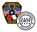 Community Response Task Force