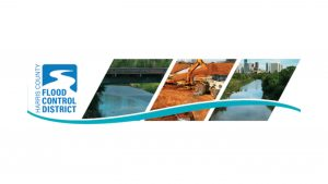 Virtual Community Engagement Meeting for the San Jacinto Regional Watershed Master Drainage Plan